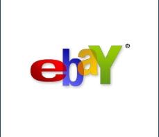 eBay.de - Suche bei eBay Deutschland