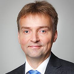 Martin Schleef
