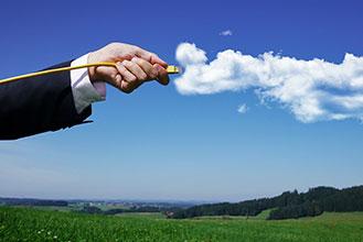 SAM-Richtlinien für Cloud-Umgebungen