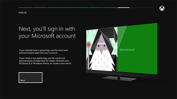 how to delete xbox live account xbox ooe