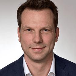 Stefan Krinke