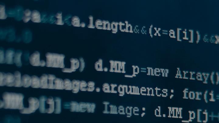 ISO-Standards und Zertifikate für die Microsoft Cloud