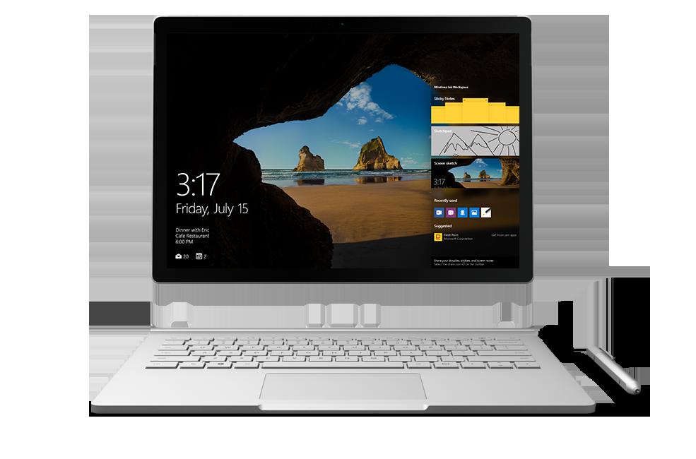 Windows 10 professional enterprise for Windows official website