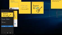 Βοηθός οργάνωσης εφαρμογών των Windows