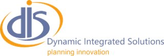Dynamic Integrated Solutions