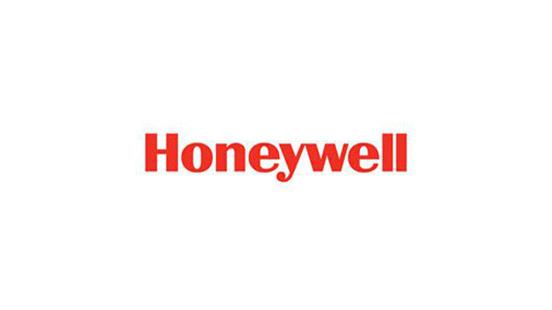 Λογότυπο Honeywell