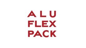 Λογότυπο Aluflexpack