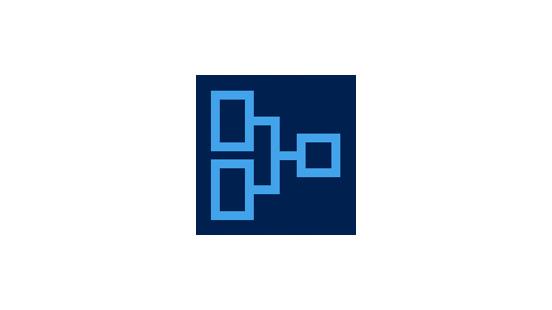 Logo VeriPark