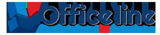 Officeline logo