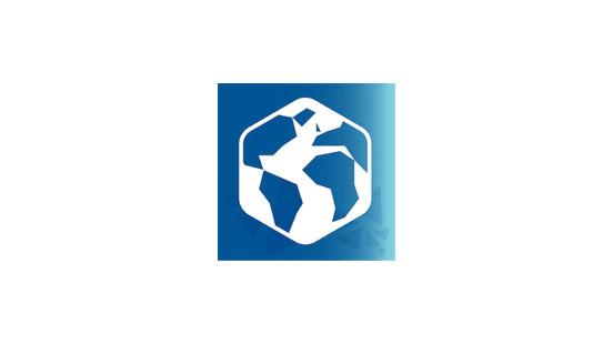 Temenos screen application logo