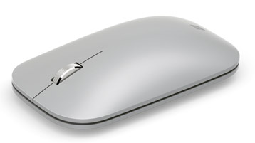 Surface Mobile Mouse Platinum