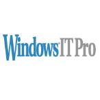 Windows IT Pro