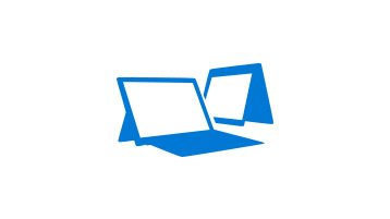 Two Windows 10 2-in-1s