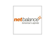 Net Balance