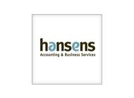 Hansens Accountants