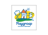 Playgroup Queensland