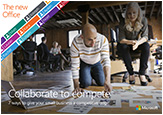 Collaborate to Compete
