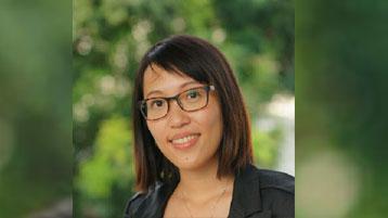 JunJia Ang