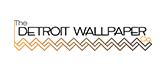 The Detroit Wallpaper Co.