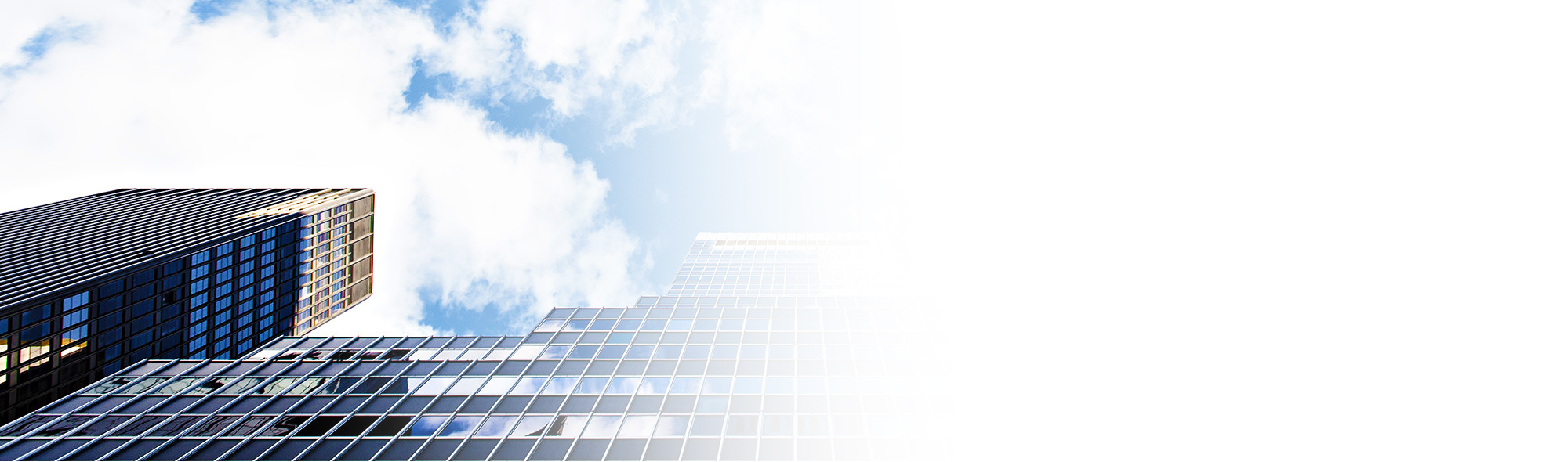 Reimagine hybrid cloud storage for the enterprise