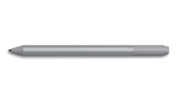 Surface Pen in Platinum