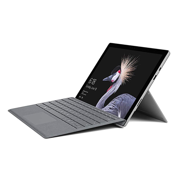 Compare Surface Computers & Tech Specs | Find the Right