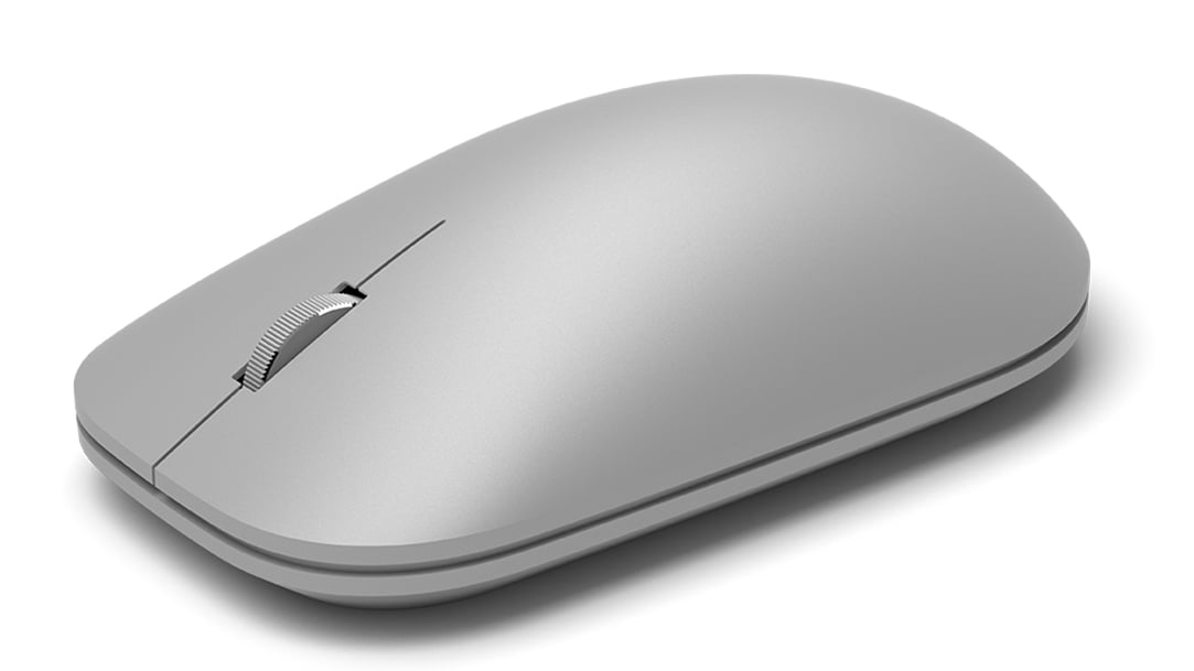 how to tell what mouse and keyboard specs apple