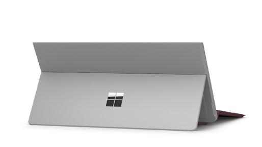 Surface Go Tech Specs | Surface