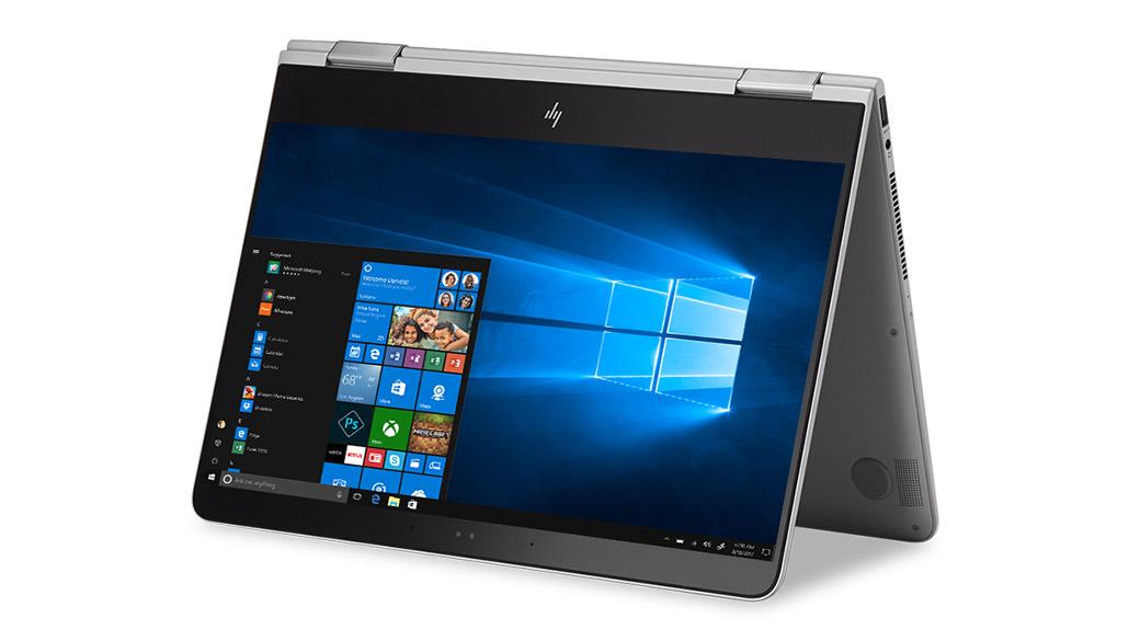 HP Spectre x360 Notebook 13