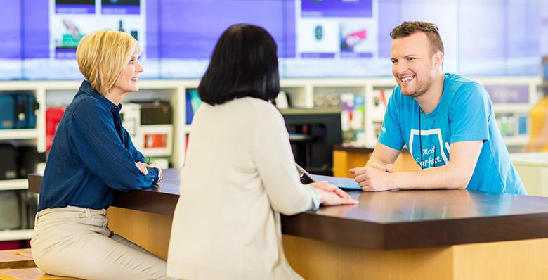 Employee discount microsoft : Pro activ plus