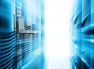 Deploying hybrid cloud storage with global file sharing