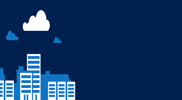 Modern management across on-premises, service provider, and Azure environments