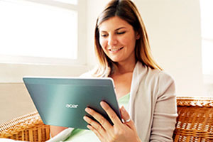Register for Microsoft Dynamics CRM web-based product demo