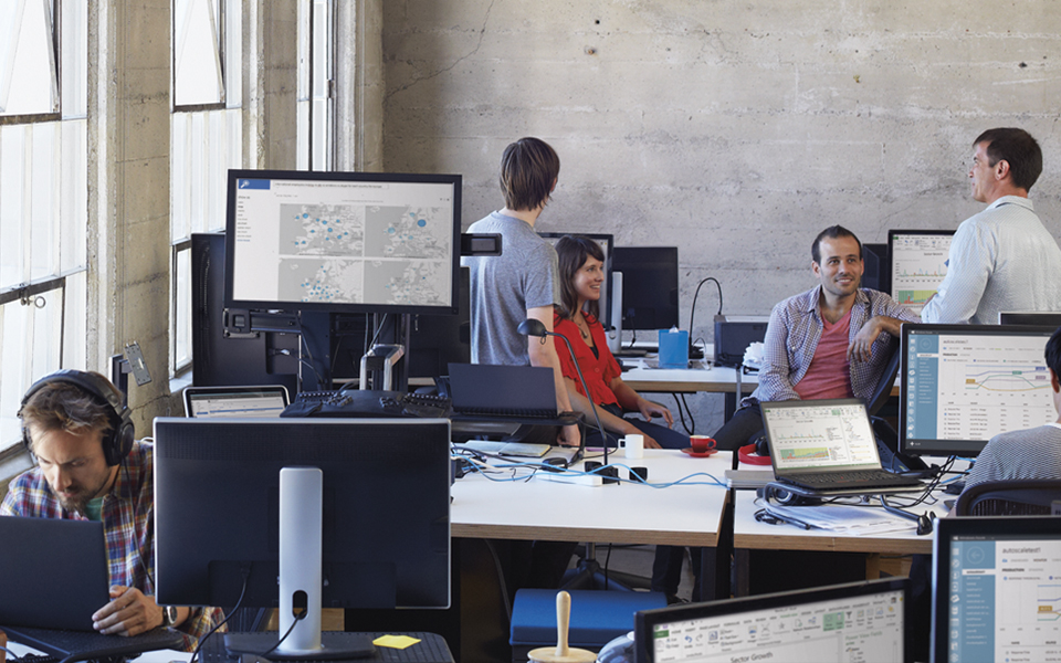 office pictures. WATCH A VIDEO TO LEARN WHAT OFFICE 365 IS Office Pictures B