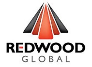 Redwood Global, Inc.