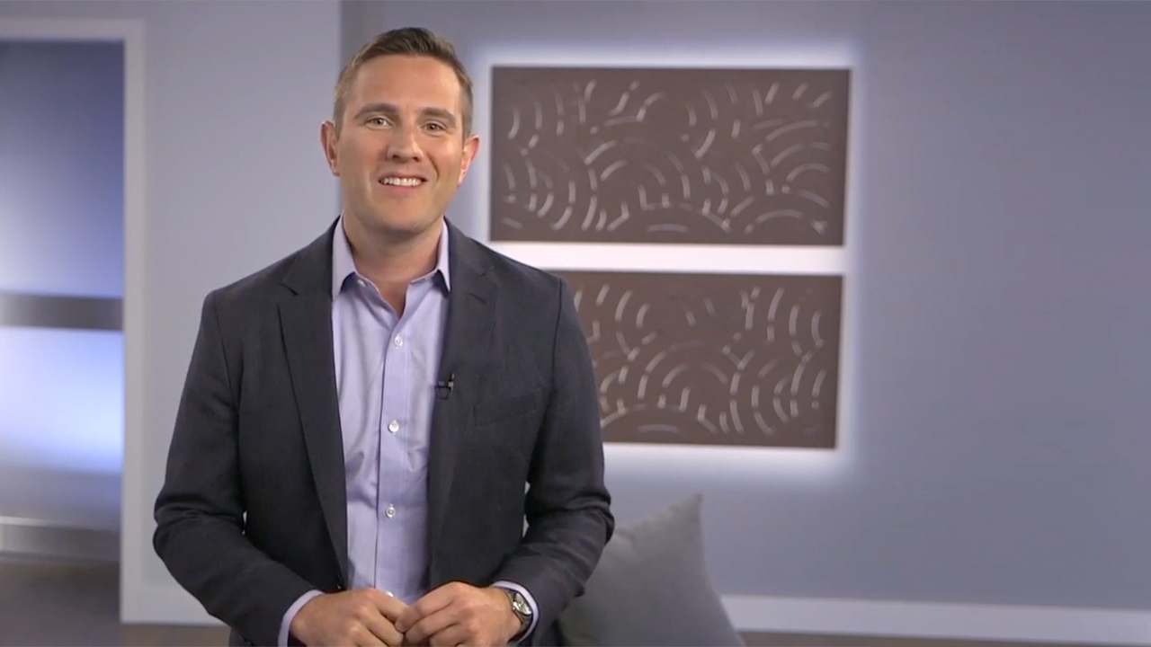 Modern Workplace Season 4, Episode 1, Chief Digital Officer: Does Every Organization Need One?