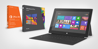 Get free shipping when you shop at the Microsoft Store.