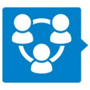 Collaboard logo