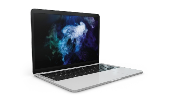 Comparing Surface Book vs. MacBook