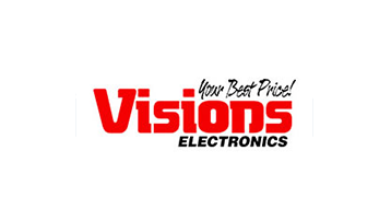 Visions Desktop Logo