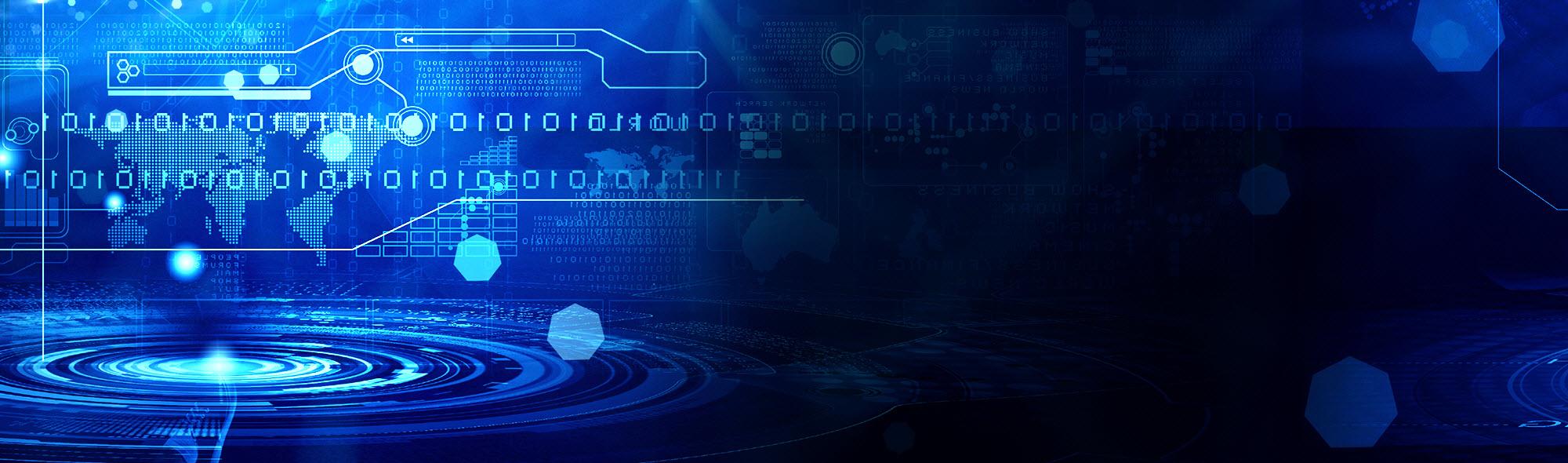 Data warehouse solutions, from terabytes to petabytes