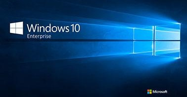 Windows 10 Features for a Mobile Workforce: Windows and Devices in the Enterprise