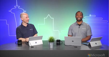 Preparing for Exam 70-698: Installing and Configuring Windows 10