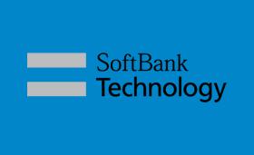 SoftBank Technology