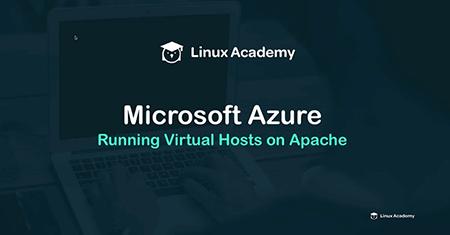 Common Tasks for Linux on Azure