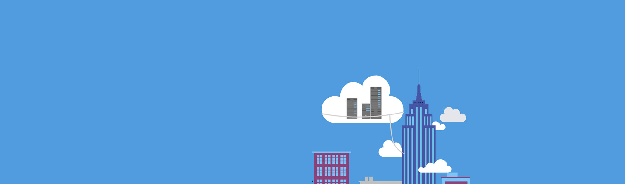 10 reasons you'll love Windows Server 2016