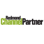 Redmond Channel Partner