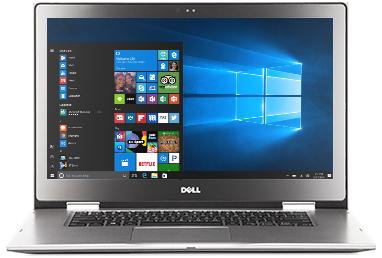 Dell Inspiron 15 5000 Series