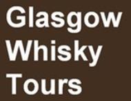 Glasgow Whisky Tours