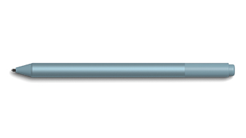 Surface Pen Aqua Blue